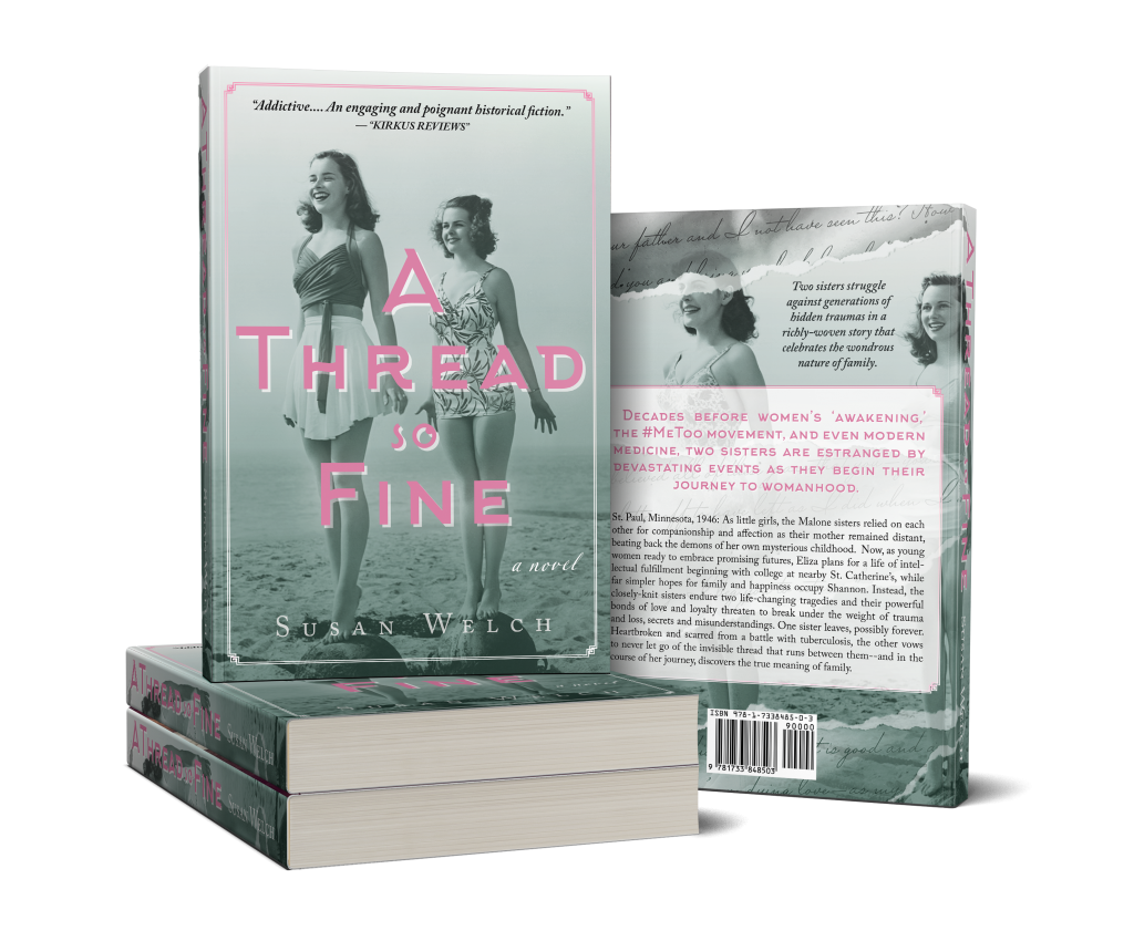ATSF-paperback-stack