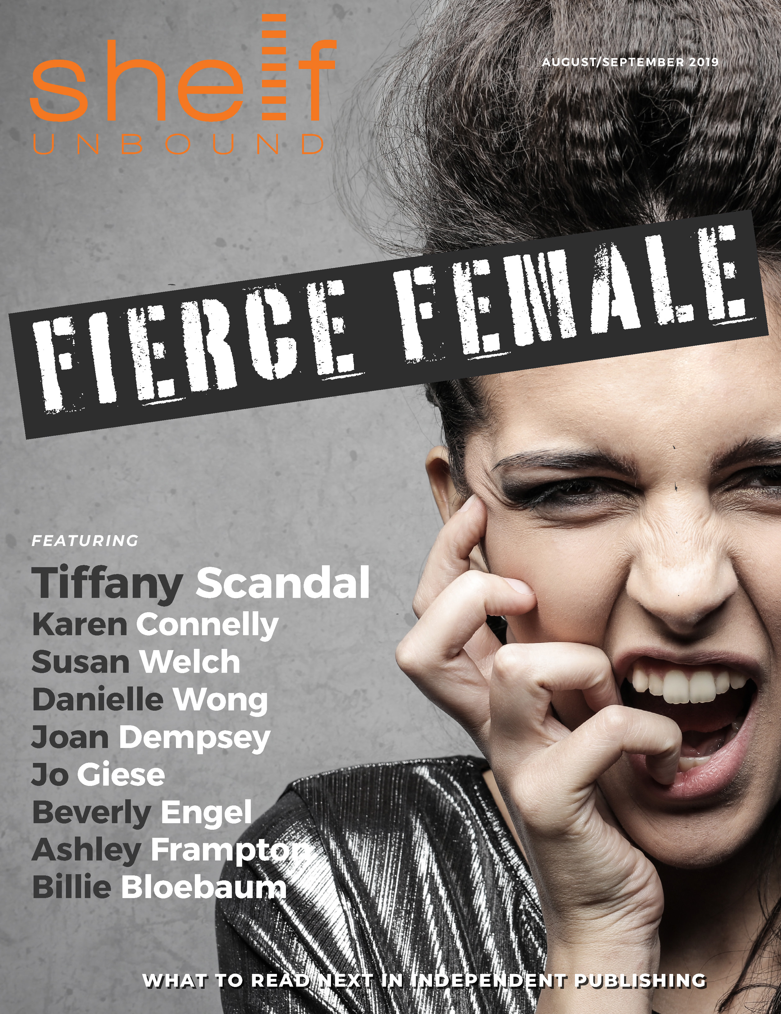 Fierce-Female-Issue- 2019-August-September_Page_1